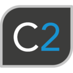 CodeTwo Reseller