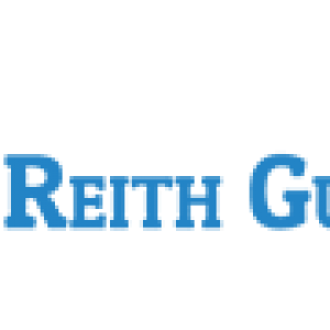 Reith Guard IT GmbH